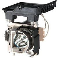 NEC Display NP20LP Replacement Lamp - 280 W Projector Lamp - AC - 2500 Hour, 3000 Hour Economy Mode