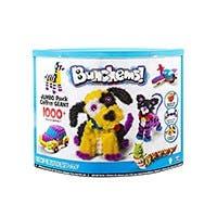 Bunchems Jumbo Pack Spin Master - 6028251