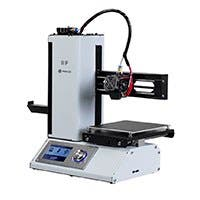 Monoprice MP Select Mini 3D Printer V1(REFURBISHED)