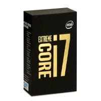 Intel Core i7-6950X 25M Broadwell-E 10-Core 3.0 GHz LGA 2011-v3 140W BX80671I76950X Desktop Processor