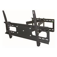 Monoprice OEM Wall Mount for Large 37 - 70 inch TVs Max 132 lbs - VOLPE MOUNT - PID 9381