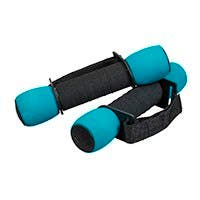 GetFit 3 lb Walking Weights