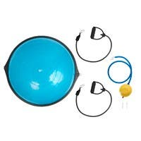 GetFit Balance Trainer Ball