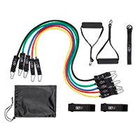 GetFit Resistance Bands Set