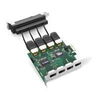 HDFury PCI-MATRIX 44UHD 27332