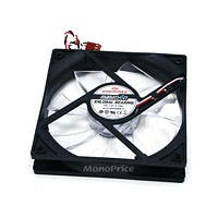 Enermax Marathon 120mm Fan - Magnetic Bearing