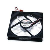 Enermax Marathon 120mm Fan - Magnetic Bearing