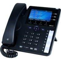 Obihai IP Phone with Power Supply -
