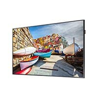 "Samsung PM49H PM-H Series 49"" Edge-Lit LED Display"
