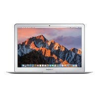 "Apple MacBook Air 13.3"" Notebook i5 1.8GHz  8GB RAM 128GB SSD - MQD32LL/A 2017"