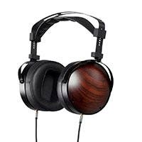 Monolith by Monoprice M1060C Over Ear Closed Back Planar Magnetic Headphones