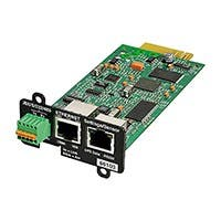 Eaton Network Card-MS Remote Management Adapter