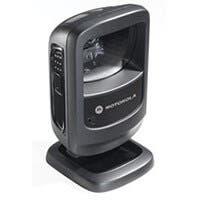 Motorola DS9208-SR4NNU21Z Barcode Scanner