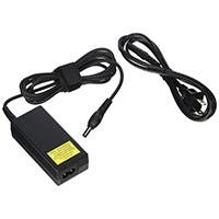 Toshiba - PA5177U-1ACA - Toshiba 45-Watt SlimLine Global AC Adapter - 19 V DC Output Voltage - 2.37 A Output Current