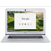 "Acer 14"" Intel Celeron Quad-core 2.24 GHz 4 GB Ram 32 GB Flash Chrome OS (Recertified)"