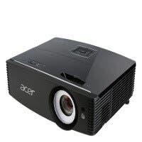 Acer P6500 DLP projector - 3D 13842866