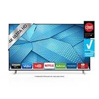 "Vizio M Series 60"" 4K 240Hz Ultra HD Smart LED HDTV W/ WIFI M60-C3 (Refurbished)"