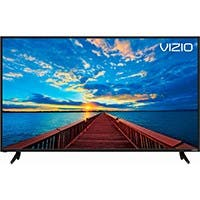 "VIZIO E50-E1 50"" LED 2160p UHD Smart 4K Ultra HD Home Theater Display w/Chromecast Built in"