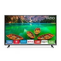 "VIZIO D43-E2 D-Series 43"" 4k UHD 2160p 120Hz Ultra HD Full-Array LED Smart TV"