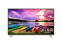 "VIZIO M65-E0 SmartCast 65"" 4K UHD Ultra HD 2160p HDR XLED Plus Display"