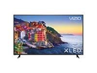 "VIZIO SmartCast E55-E1 E-Series 55"" 4K UHD 2160p 120Hz Ultra HD HDR XLED"