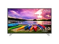 "VIZIO SmartCast M50-E1 50"" XLED Plus Ultra HD Chromecast Display - 16:9 - 3840 x 2160  - 4K UHD - HDR"