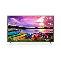 "VIZIO SmartCast M75-E1 M-Series 75"" 4k UHD 2160p 120Hz Ultra HD HDR XLED Plus Display"