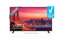 "VIZIO 60"" 4K (2160P) Smart Full Array LED Home Theater Display (Refurbished)"