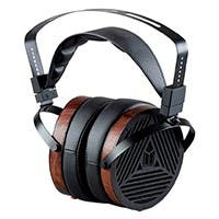 Monolith by Monoprice M1060 Planar Headphones with 2.5mm Connectors (Open Box)