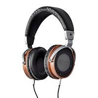 Monolith by Monoprice M600 Open Back Over Ear Headphones