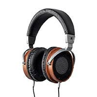 Monolith by Monoprice M650 Open Back Over Ear Headphones