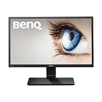 BenQ 22-Inch 1080 LED Monitor, 5ms, 8-bit Display, HDMI - GW2270HM