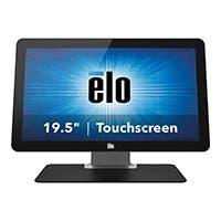 """Elo E396119 M-Series 2002L 19.5"""" LED-Backlit LCD Monitor Black"""