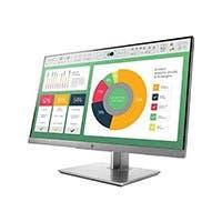 HP EliteDisplay E223 21.5-inch Monitor - 1FH45A8#ABA