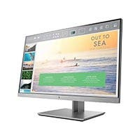 "HP Smart Buy 23"" EliteDisplay E233 1920x1080 H/S/P/T VGA/DP/HDMI - 1FH46A8#ABA"