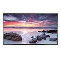 "LG 49UH5C-B/ST660-KIT 49"" LCD Digital Signage Kit Black - 3840X2160 4K UHD WEBOS 500NIT HDMI DP DVI LAND/PORT"