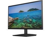 """Planar Systems PLL2450MW 24"""" 16:9 LCD Monitor - 997-9045-00"""