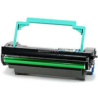 Monoprice 1710568-001 Remanufactured Drum Unit for KONICA MINOLTA PagePro 1300W, 1350W Series printers