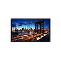 "Samsung NF693 Series 32"" Healthcare Smart TV - HG32NF693GFXZA"