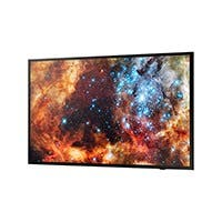 "Samsung DB-J Series 49"" Edge-Lit LED Smart Signage Display - TAA 8MS 16:9 300NIT SSSP 5.0 - DB49J"