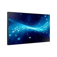 "Samsung UH55F-E Series 55"" Ultra Narrow Bezel Videowall Display"