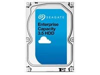 "Seagate ST6000NM0115 6 TB 3.5"" Internal Hard Drive - 7200rpm - 256 MB Buffer"