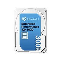 Seagate Enterprise Performance 10K HDD 300 GB - ST300MM0058