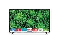 "VIZIO 50"" 1080p Smart LED Television (2018) - Black - D50F-F1"