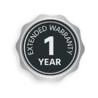Monoprice Maker Select 1-Year Extended Warranty Plan