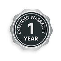 Monoprice MP Mini 1-Year Extended Warranty Plan