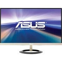 "ASUS VZ279H Frameless 27"" 5ms (GTG) IPS Widescreen LCD/LED Monitor (Open Box)"