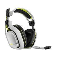Astro A50 Wireless Dolby 7.1 Surround Sound Gaming Headset Xbox One (Refurished) (Open Box)