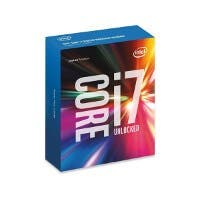Intel Core i7-6900K 20M Broadwell-E 8-Core 3.2 GHz LGA 2011-v3 140W BX80671I76900K Desktop Processor (Open Box)