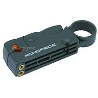 Monoprice Coaxial Cable Stripper